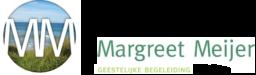 Margreet Meijer