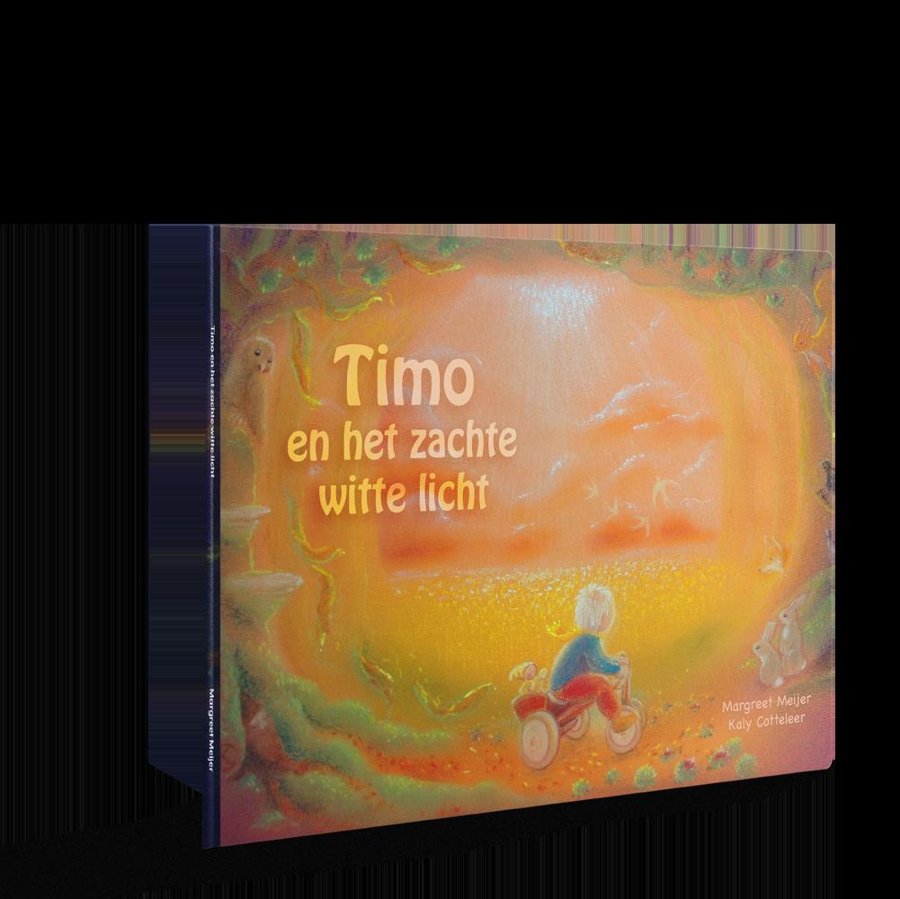 timo-vk-nieuw3